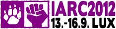 IARC2012